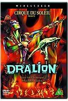 Image of Cirque du Soleil: Dralion