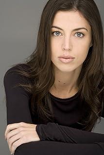 Natalie Vansier Picture
