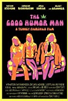 Image of The Good Humor Man
