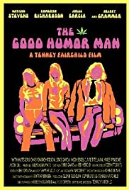 The Good Humor Man (2005) Poster - Movie Forum, Cast, Reviews