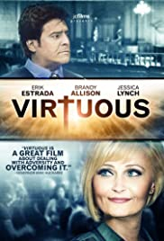 Virtuous Poster