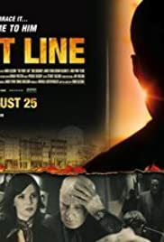 The Front Line (2006) Poster - Movie Forum, Cast, Reviews