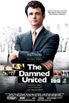 Image of The Damned United