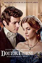 Image of Doctor Thorne