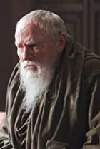 Image of Grand Maester Pycelle