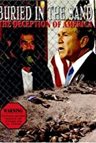 Image of Buried in the Sand: The Deception of America