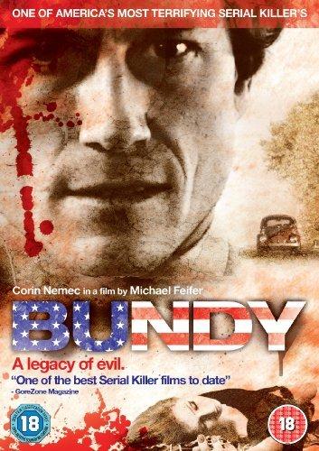 Bundy: An American Icon (2008) (V) Watch Full Movie Free Online