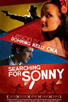 Image of Searching for Sonny