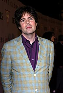 Jon Brion Picture
