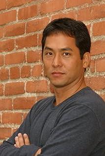Nathan Kurosawa Picture