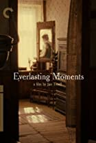 Image of Everlasting Moments
