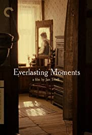 Everlasting Moments (2008) Poster - Movie Forum, Cast, Reviews