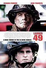 Ladder 49(2004)