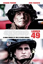 Image of Ladder 49