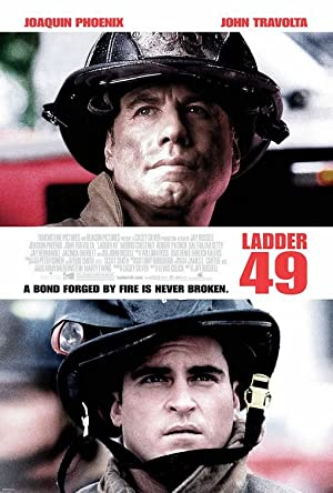 Picture of Ladder 49