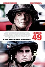 Primary image for Ladder 49