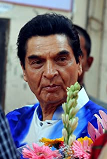 asrani daughterasrani height, asrani indian actor, asrani age, asrani comedy, asrani net worth, asrani comedy video download, asrani daughter, asrani sholay, asrani movies list, asrani son photo, asrani wife, asrani wife manju, asrani comedy free download, asrani kader khan comedy, asrani manju, asrani roma, asrani manju bansal, asrani bollywood actor