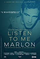Image of Listen to Me Marlon