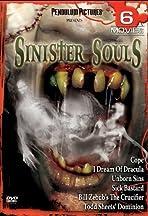 I Dream of Dracula