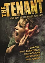 The Tenant(2014)