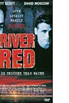 Image of River Red