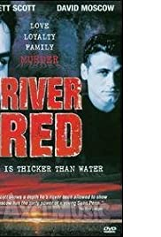 River Red (1998) Poster - Movie Forum, Cast, Reviews