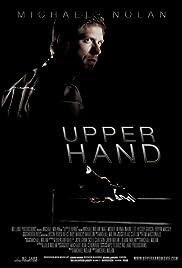 Upper Hand Poster
