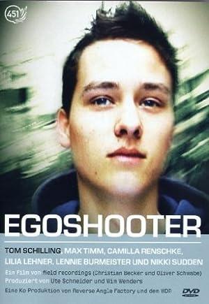 Egoshooter 2004 11