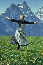Image of Maria von Trapp
