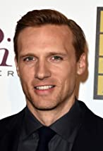 Teddy Sears's primary photo