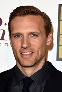 teddy sears imdb