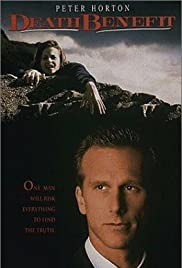 Death Benefit (1996) Poster - Movie Forum, Cast, Reviews