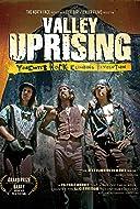 Valley Uprising 2014