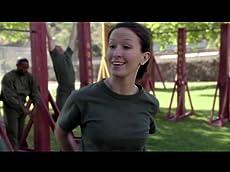 Emily Dunham Demo Reel