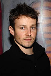 will estes vanessa raywill estes vanessa ray, will estes height, will estes wdw, will estes, will estes married, will estes relationships, will estes family, will estes instagram, will estes facebook, will estes bon jovi, will estes net worth, will estes brother, will estes biography, will estes twitter, will estes personal life, will estes imdb, will estes dating, will estes full house