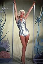 Image of Diana Dors