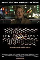 Image of The Honeytrap
