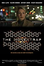 Primary image for The Honeytrap