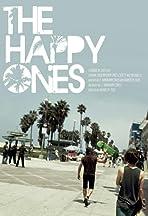 The Happy Ones