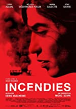 Incendies(2011)