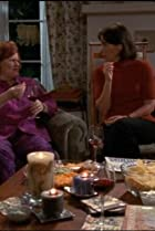 Image of Malcolm in the Middle: Book Club