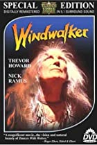 Image of Windwalker