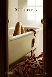 Watch Movie Slither (2006)