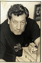 Image of Jean-Claude Dreyfus