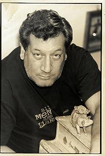 Jean-Claude Dreyfus Picture