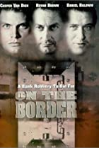 Image of On the Border