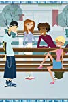France 3 picks up '6teen'