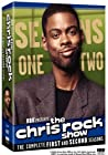 """The Chris Rock Show"""