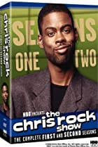 Image of The Chris Rock Show