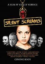 Silent Screams(2015)